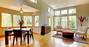 4 Whole Home Remodeling Projects to Try This Spring