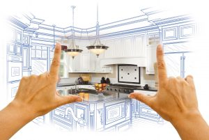 new kitchen cabinets design and layout