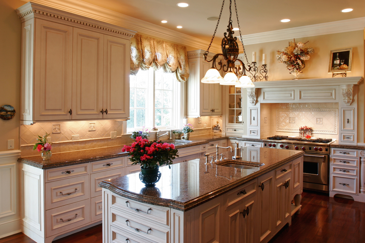 rockville home remodeling