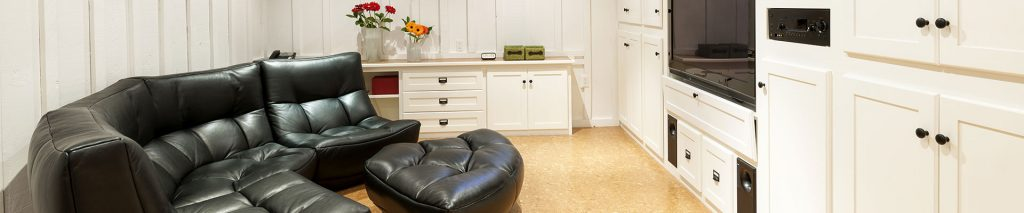 How Can You Benefit from Basement Remodeling?