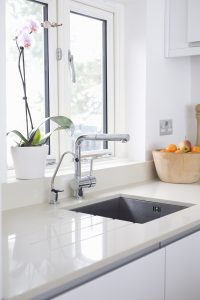 small kitchen updates for your home