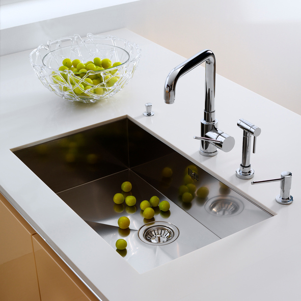 Kitchen Remodeling Companies Montgomery County Md Kitchen Bath Depot