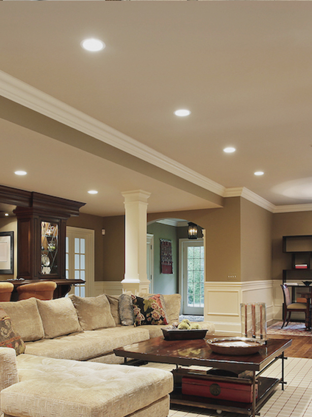 Full Home Remodeling in Montgomery County, MD