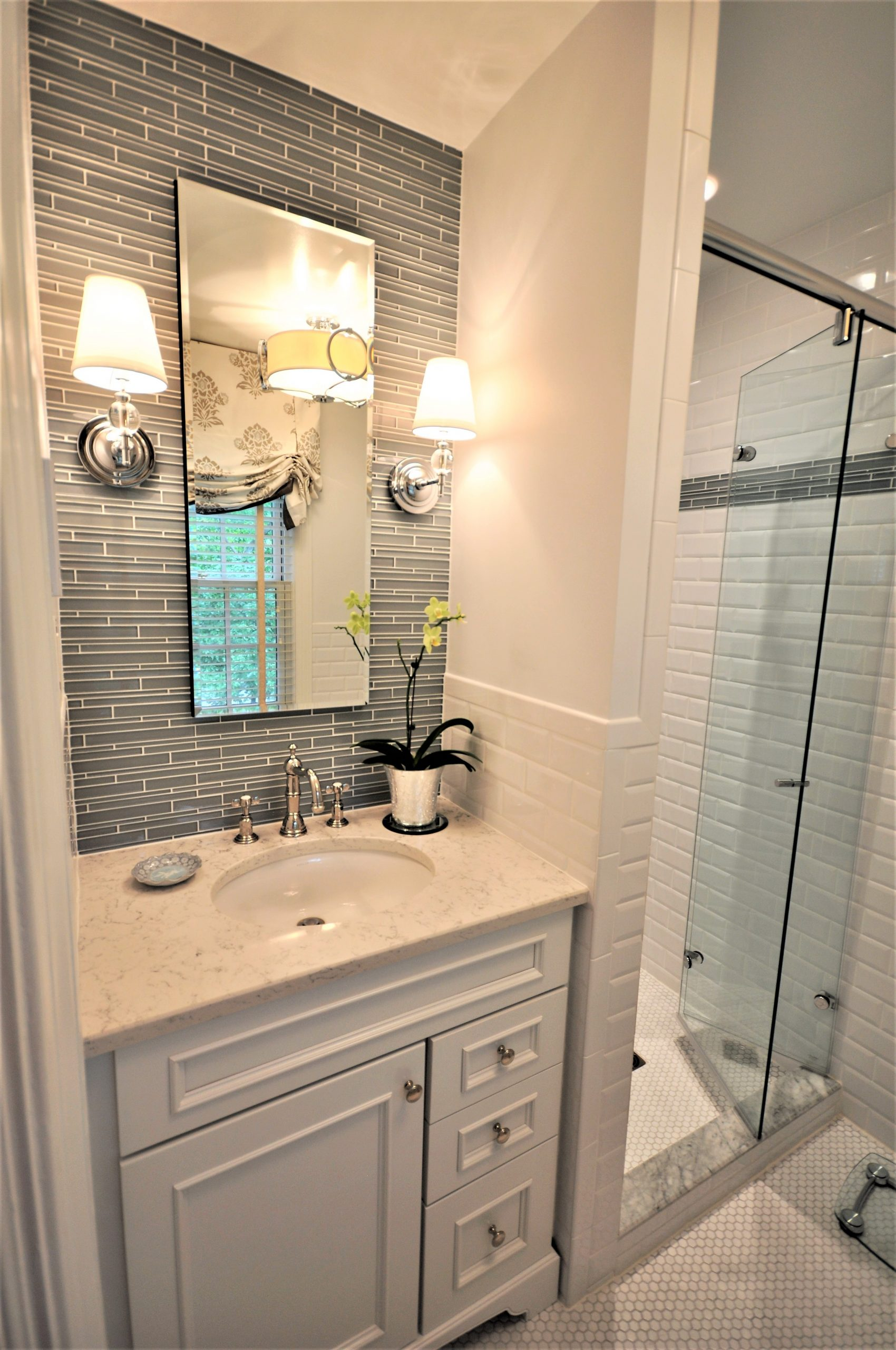 Kitchen And Bath Remodeling Contractors Montgomery County Maryland